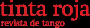 Tinta Roja Tango